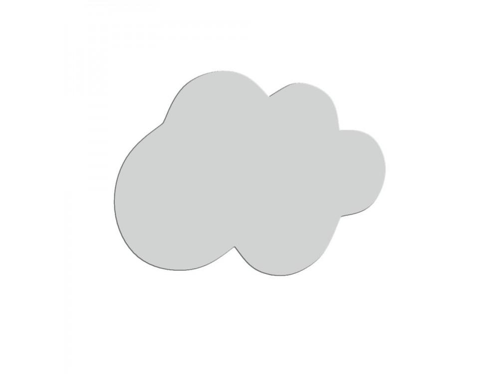ROS Luz LED nube