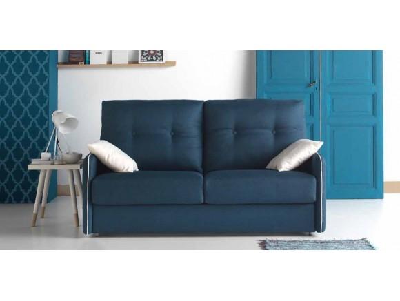 Sofá Cama Confort Plus York