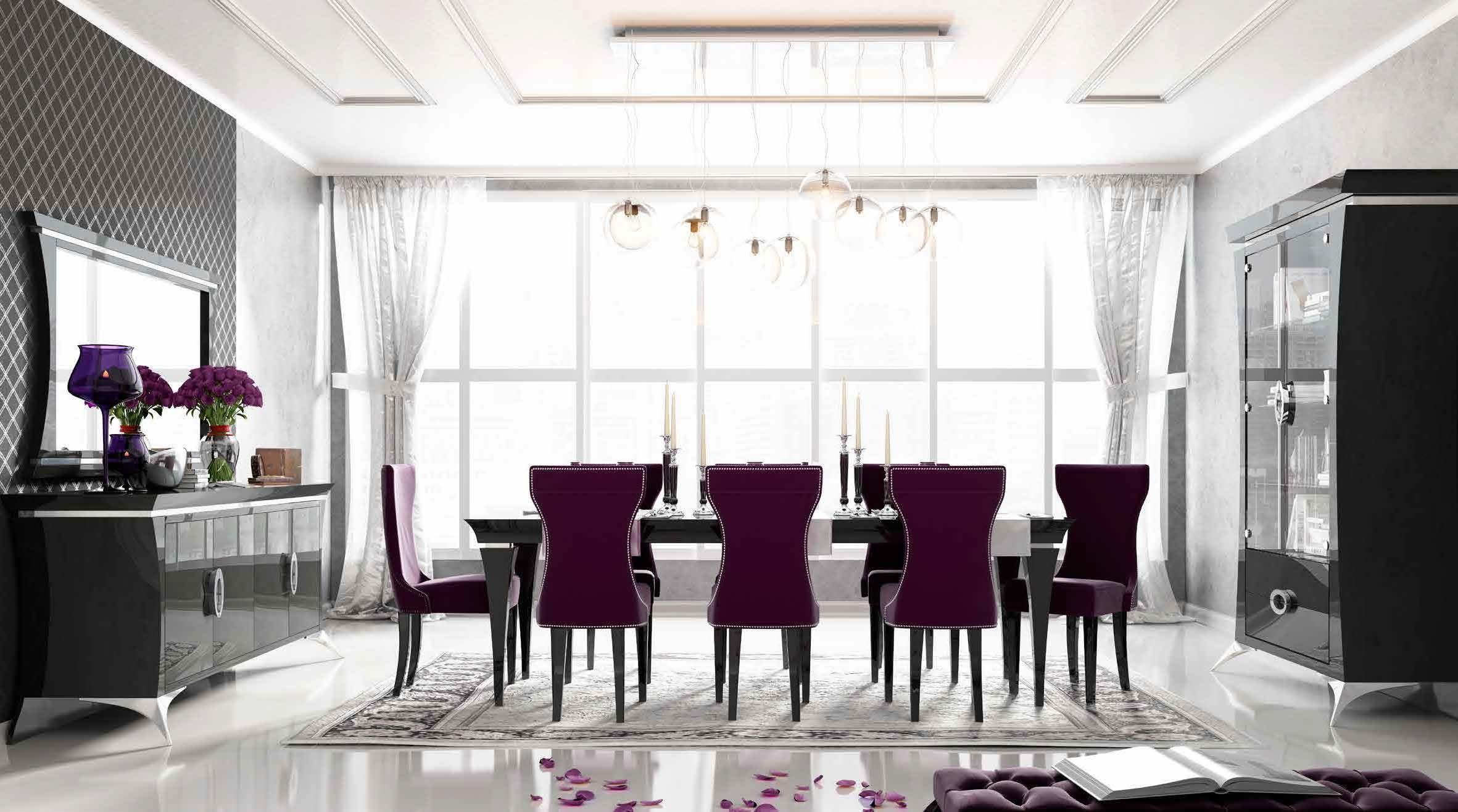 Sal n franco furniture imperial 1 - Franco furniture precios ...