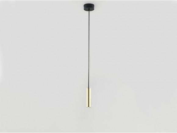 Lámpara de diseño Maru AROMAS DEL CAMPO