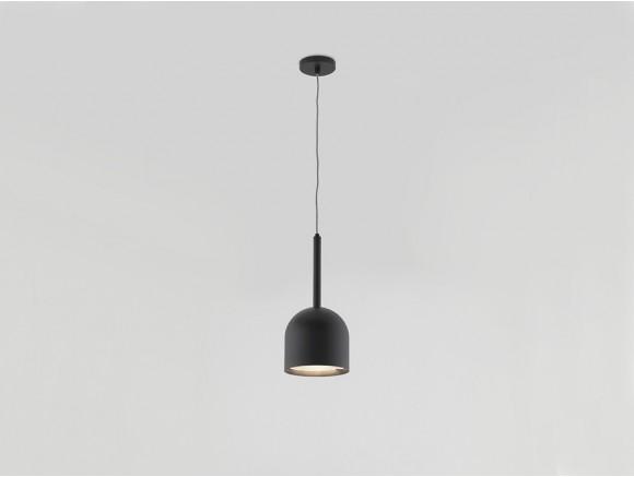 AROMAS DEL CAMPO Lámpara de techo Luca