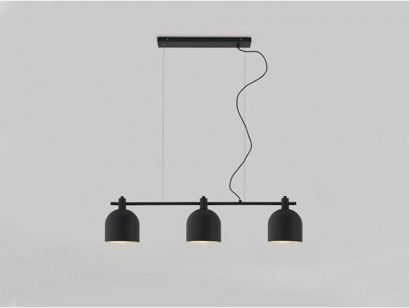 AROMAS DEL CAMPO Lámpara de techo Luca +