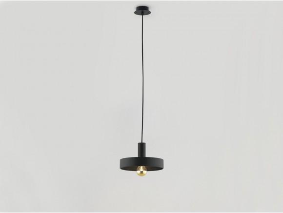AROMAS DEL CAMPO Lámpara de techo Aloa