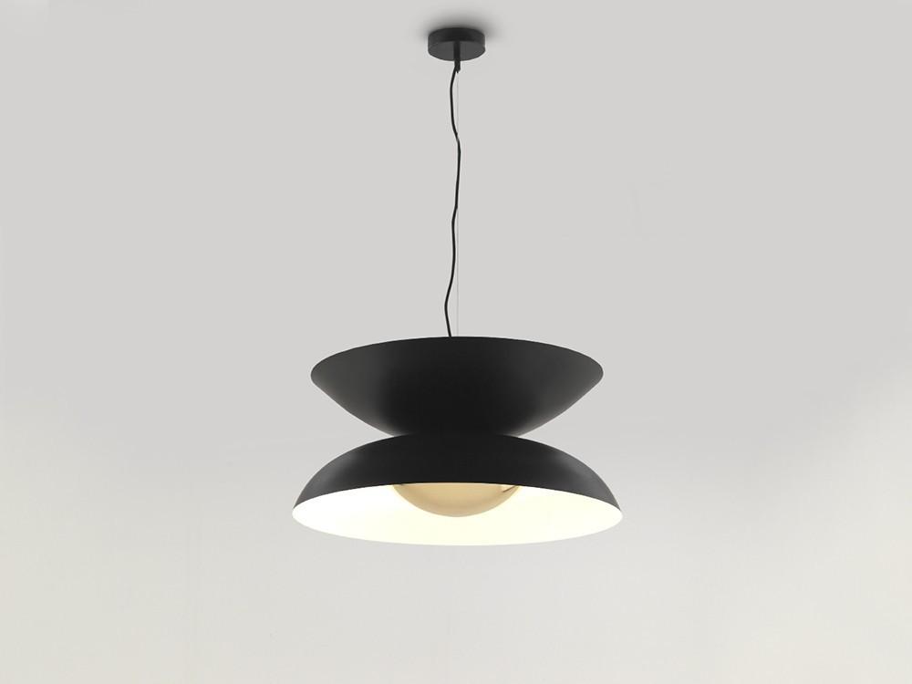 AROMAS DEL CAMPO Lámpara de techo Yoyo