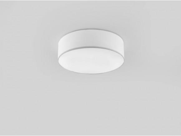 AROMAS DEL CAMPO Lámpara de techo Tamb 30-50