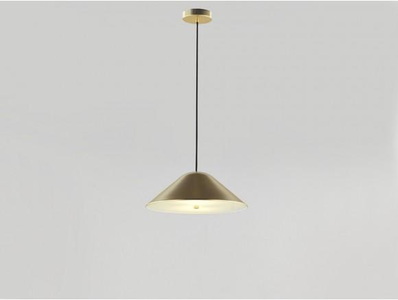 Lámpara de techo Damo