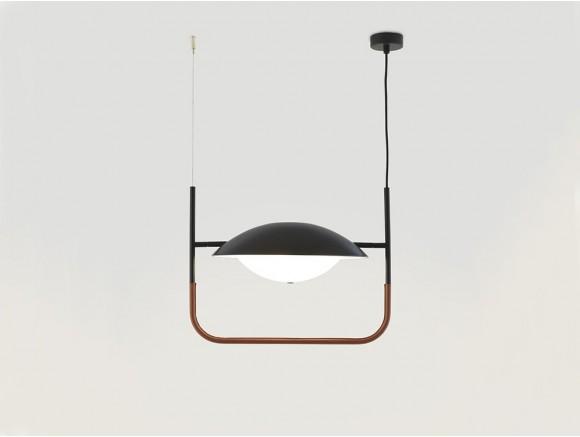 Lámpara de techo Wong