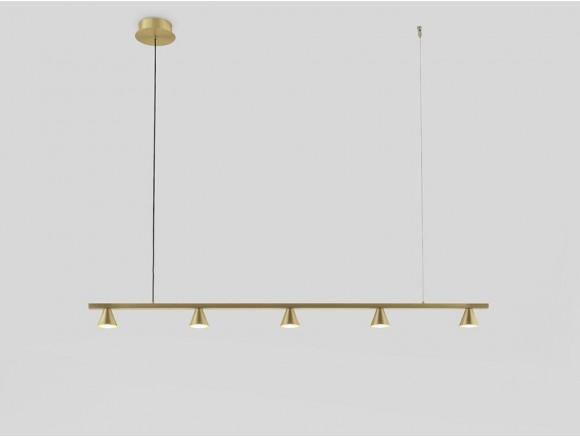 Lámpara de techo Lyb