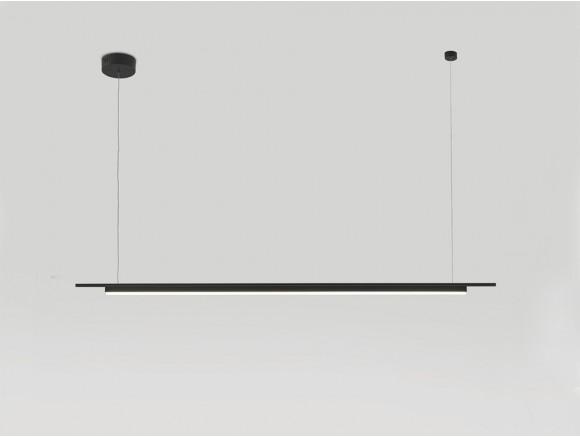 Lámpara de techo Coln