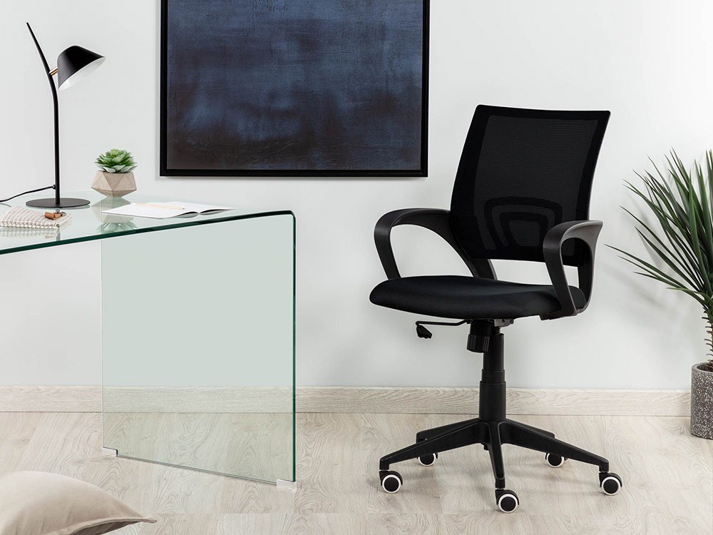 Silla de escritorio Ebor