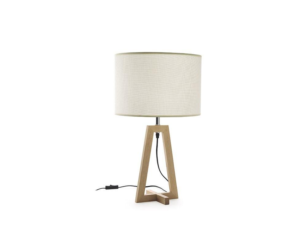 Lámpara de sobremesa Olav