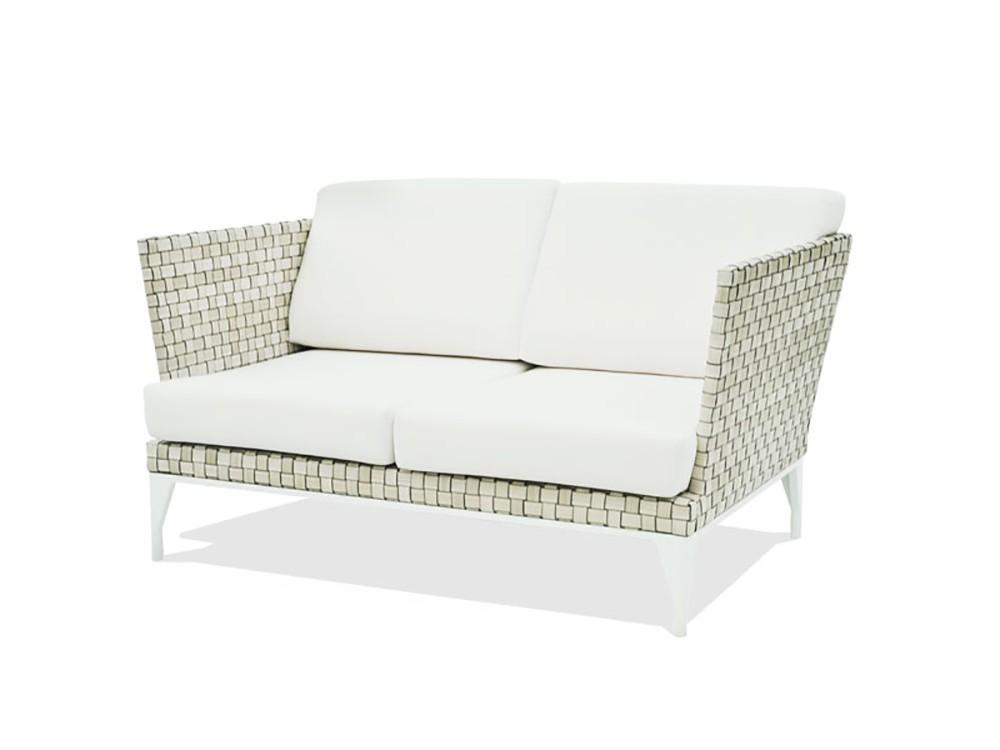 Sofá y sillón Brafta Skyline Design - 2