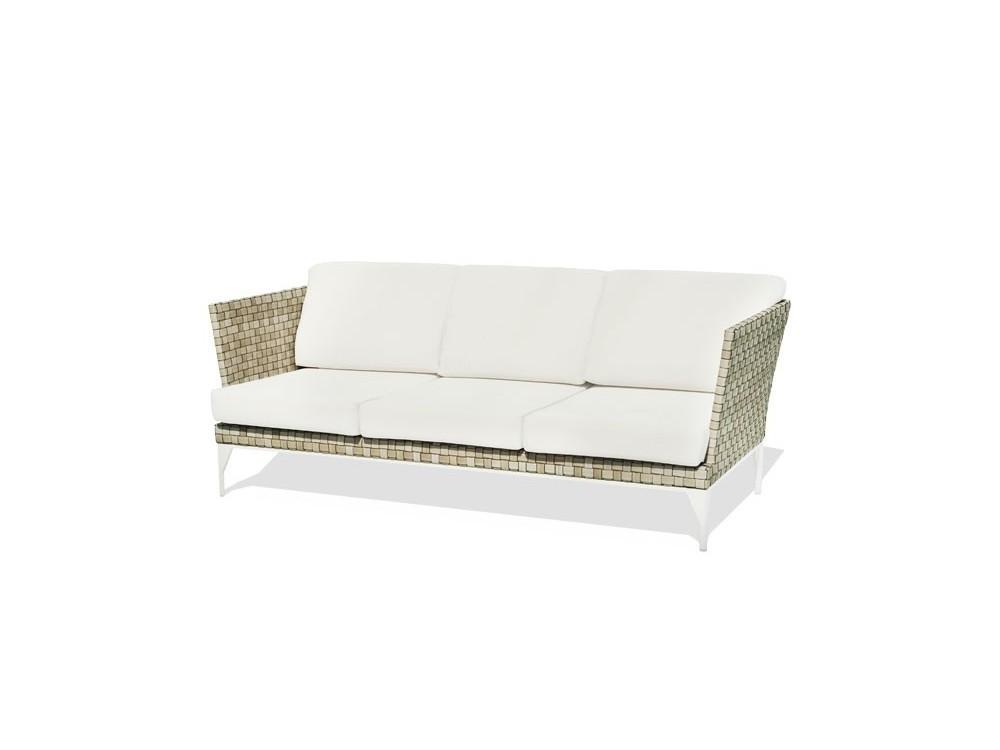 Sofá y sillón Brafta Skyline Design - 3