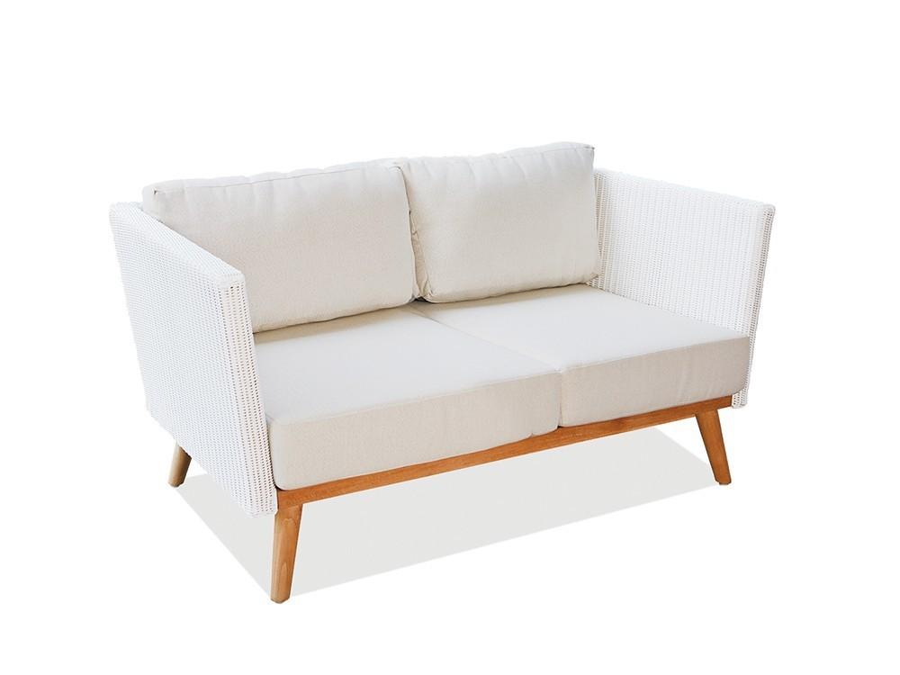 Sillón y sofá Pob