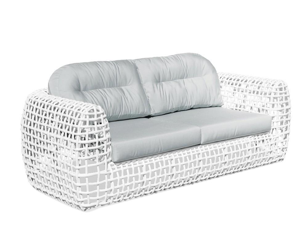 Sofá y sillón Dinasty Skyline Design - 2