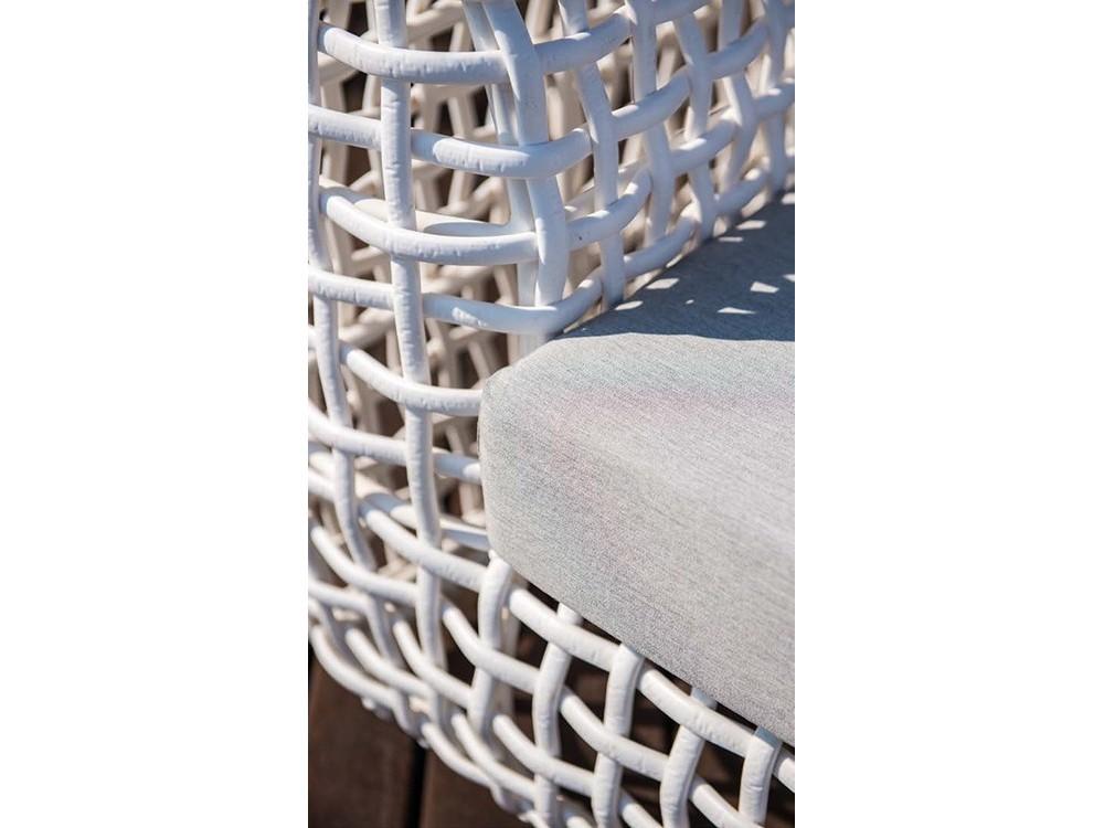 Sofá y sillón Dinasty Skyline Design - 13