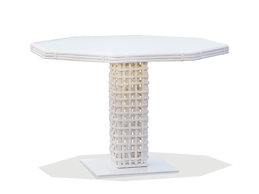 Mesa de comedor Dinasty Skyline Design - 2