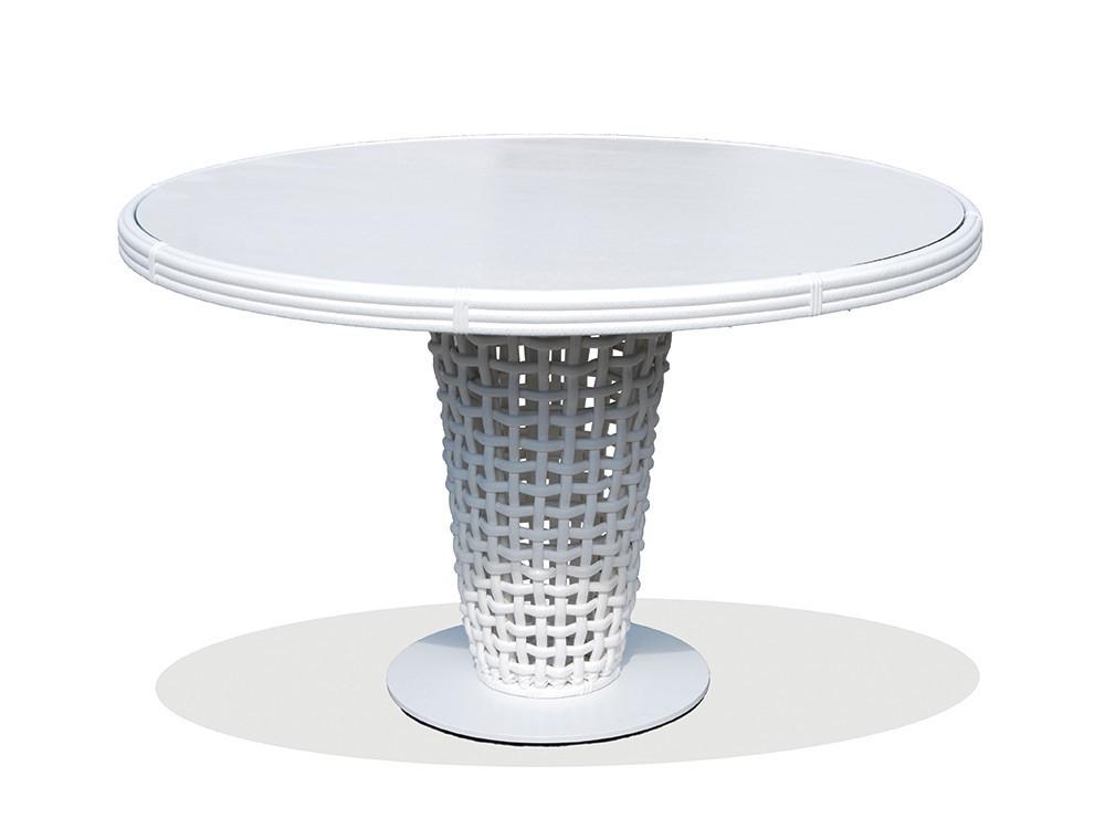 Mesa de comedor Dinasty Skyline Design - 1