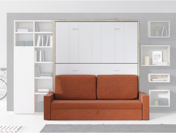 TEGAR MOBEL Composición de muebles QBn19