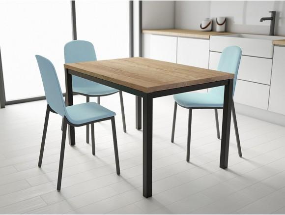 Mesa extensible de cocina Cancio Toy Cancio - 7