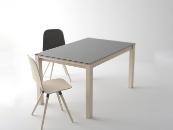 Mesa de cocina Quadra Nova