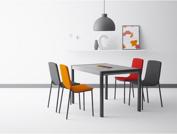 Mesa fija o extensible de Cocina Cancio Concept Cancio - 11
