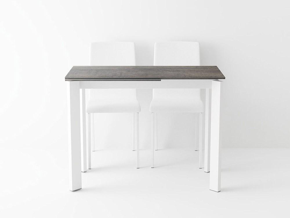 Mesa extensible de cocina Cancio Poker Cancio - 5