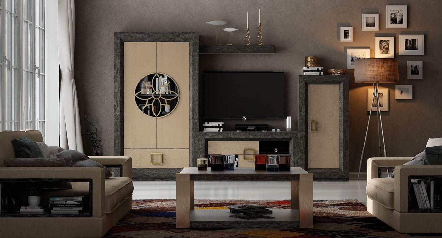 Sal n contempor neo franco furniture onze 31 - Franco furniture precios ...