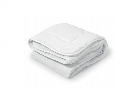 Relleno nórdico aloe vera para cama individual o doble