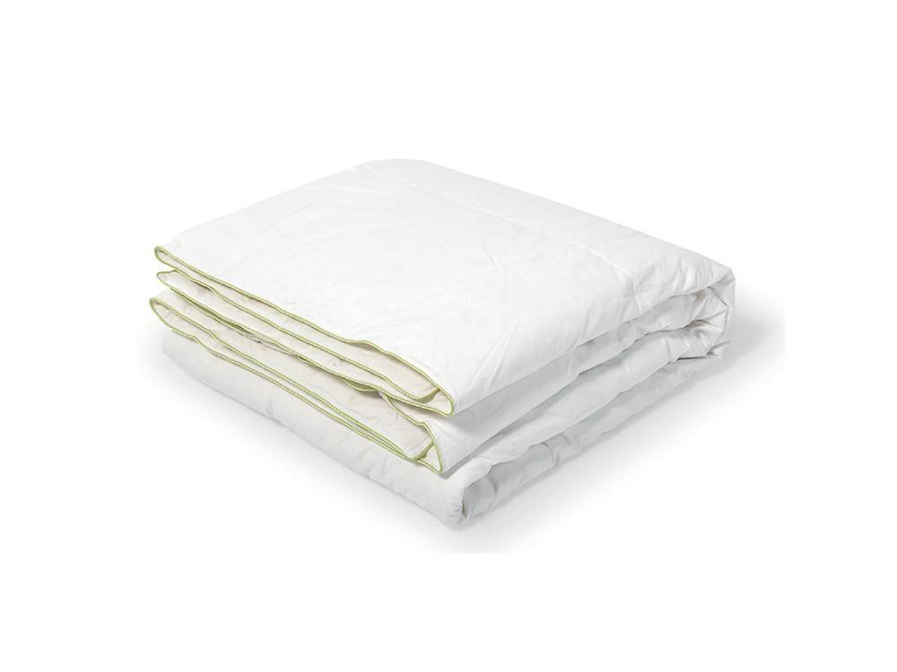 Relleno nórdico Neo de plumón Duvet con exterior de algodón para cama