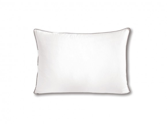 Almohada para cuna Ros Mini - 1