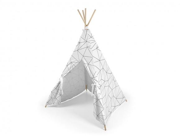 Tipi de juegos Origami
