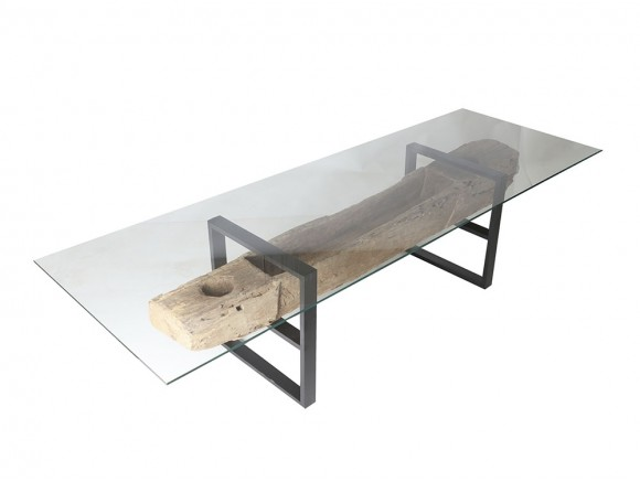 mesa de comedor de diseño...