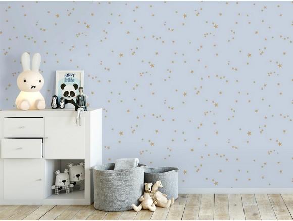 Papel pintado Stars