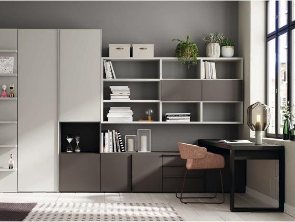 Muebles de oficina...