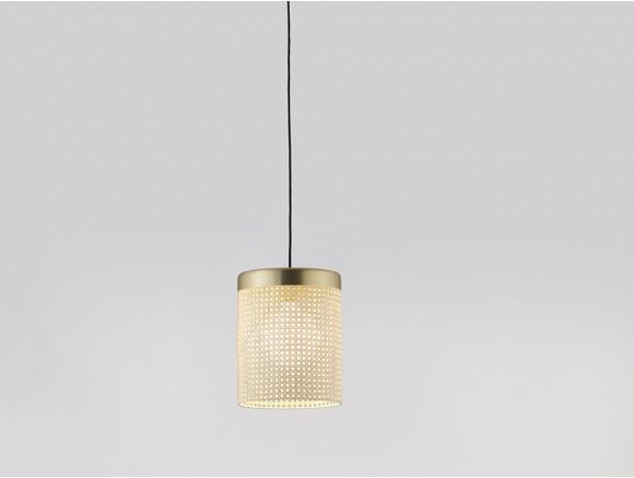 Lámpara de techo Ptan