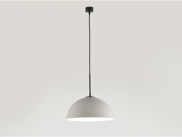 Lámpara de techo Beta