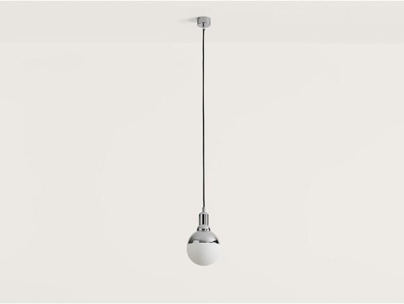 Lámpara de techo Helmet