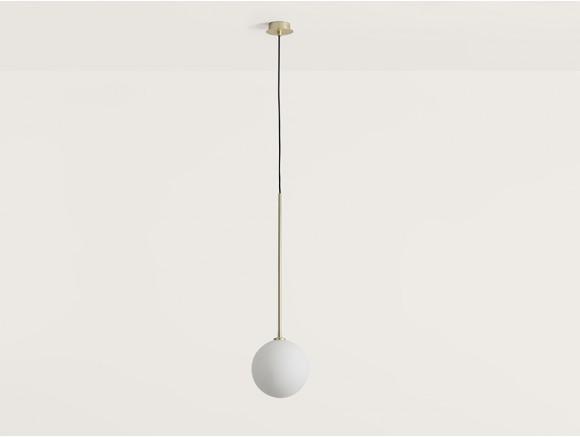 AROMAS DEL CAMPO Lámpara de techo Ball