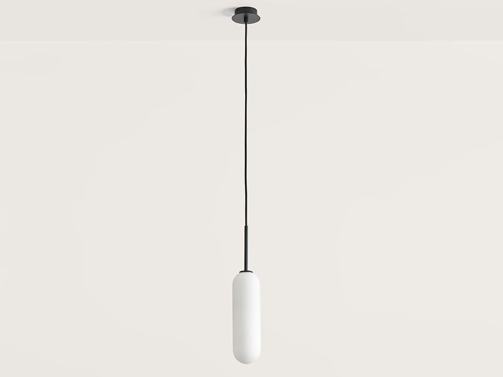 Lámpara de techo Atil
