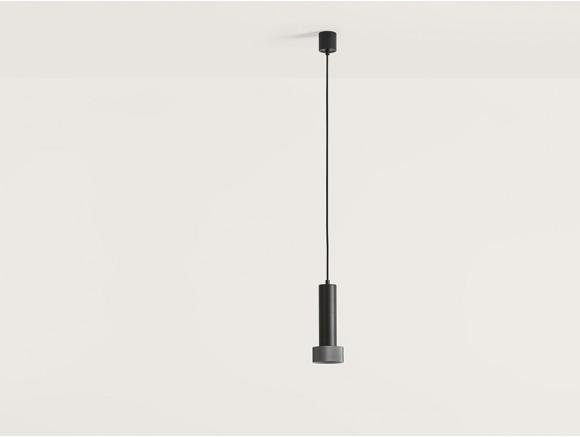 Lámpara de techo Focus Recto