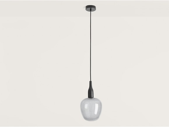 Lámpara de techo C1012