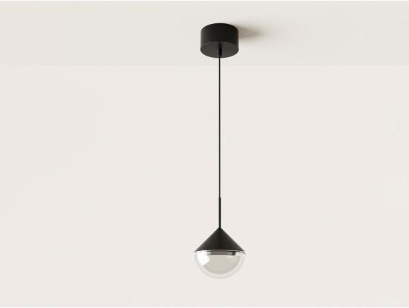 Lámpara de techo Nino