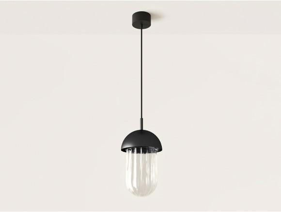 Lámpara de techo Lota