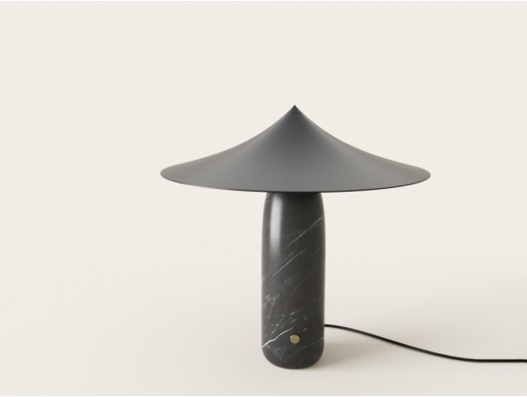 Lámpara de sobremesa Kine