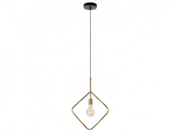 Lámpara de techo Addra |...