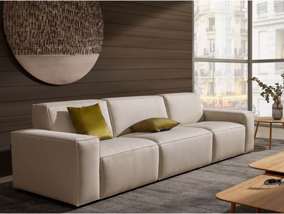 Sofá Modular Cool