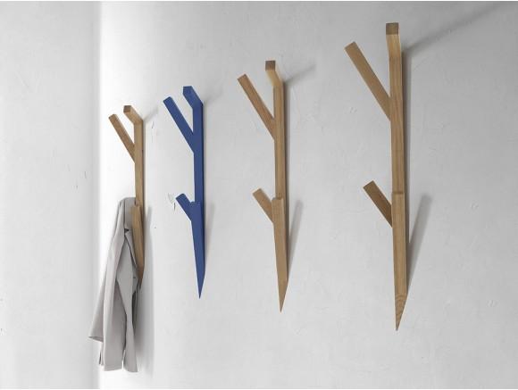 Perchero Tree Hook CH Design