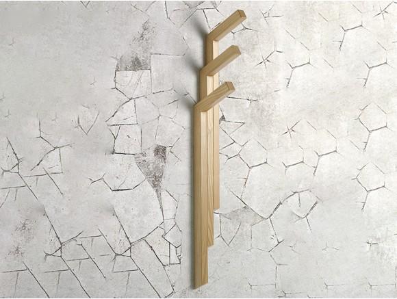 Perchero Hooky CH Design