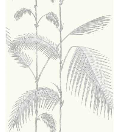 Papel pintado Palm COLE & SON